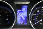 Picture of 2011 Hyundai Sonata Hybrid Gauges