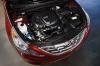 2012 Hyundai Sonata 2.4-liter 4-cylinder Engine Picture