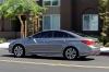2014 Hyundai Sonata 2.0T Limited Picture