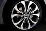 Picture of 2014 Hyundai Sonata 2.0T Limited Rim