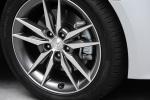 Picture of 2015 Hyundai Sonata Sport 2.0T Rim