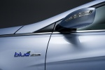 Picture of 2015 Hyundai Sonata Hybrid Door Mirror