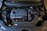 Picture of 2015 Hyundai Sonata Limited 2.4-liter 4-cylinder Engine