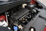 Picture of 2012 Hyundai Tucson 2.4L 4-cylinder Engine