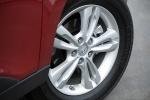 Picture of 2012 Hyundai Tucson Rim