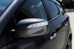 Picture of 2014 Hyundai Tucson Door Mirror