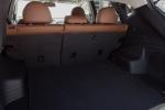Picture of 2014 Hyundai Tucson Trunk
