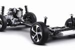 Picture of 2017 Hyundai Tucson 1.6-liter turbocharged 4-cylinder Powertrain