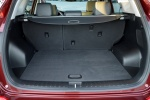 Picture of 2018 Hyundai Tucson Limited 1.6T AWD Trunk