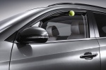 Picture of 2018 Hyundai Tucson Door Mirror
