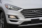 Picture of 2019 Hyundai Tucson Headlight