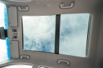 Picture of a 2019 Hyundai Tucson's Moonroof