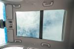 Picture of 2019 Hyundai Tucson Moonroof