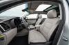 2020 Hyundai Tucson Front Seats Picture