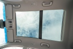 Picture of a 2020 Hyundai Tucson's Moonroof