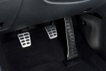 Picture of 2012 Hyundai Veloster Pedals