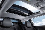 Picture of 2012 Hyundai Veloster Moonroof