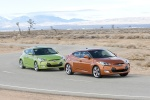 Picture of 2012 Hyundai Veloster
