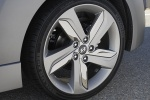 Picture of 2013 Hyundai Veloster Turbo Rim