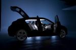 Picture of 2013 Hyundai Veloster Interior