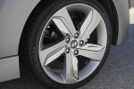 Picture of 2014 Hyundai Veloster Turbo Rim