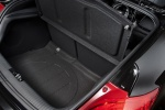 Picture of 2014 Hyundai Veloster Turbo Trunk