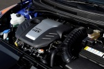 Picture of 2014 Hyundai Veloster Turbo R-Spec 1.6-liter 4-cylinder Turbocharged Engine