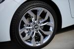 Picture of 2014 Hyundai Veloster RE:FLEX Edition Rim