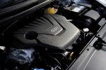 Picture of 2014 Hyundai Veloster RE:FLEX Edition 1.6-liter 4-cylinder Engine
