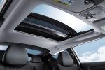 Picture of 2015 Hyundai Veloster Sunroof