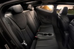Picture of 2015 Hyundai Veloster Turbo Rear Seats