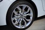 Picture of 2015 Hyundai Veloster RE:FLEX Edition Rim