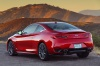 2018 Infiniti Q60 Coupe 3.0T RED SPORT 400 AWD Picture