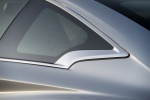 Picture of 2018 Infiniti Q60 Coupe 3.0T Door Mirror