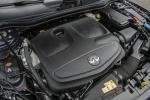 Picture of 2018 Infiniti QX30S 2.0L Inline-4 turbo Engine
