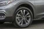 Picture of 2018 Infiniti QX30 AWD Rim