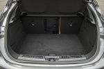 Picture of 2018 Infiniti QX30 AWD Trunk