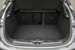 Picture of a 2019 Infiniti QX30 AWD's Trunk
