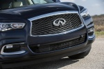 Picture of 2018 Infiniti QX60 Front Fascia