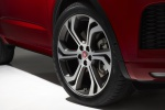 Picture of 2019 Jaguar E-Pace P300 R-Dynamic AWD Rim
