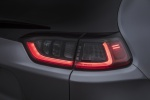 2019 Jeep Cherokee Limited 4WD Tail Light