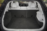 Picture of a 2019 Jeep Cherokee Limited 4WD's Trunk
