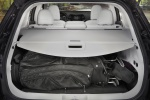 Picture of 2019 Jeep Cherokee Limited 4WD Trunk