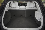 Picture of 2020 Jeep Cherokee Limited 4WD Trunk