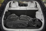 Picture of a 2020 Jeep Cheroke Limited 4WDe's Trunk