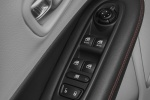 Picture of 2018 Jeep Compass Limited 4WD Door Panel