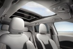 Picture of 2018 Jeep Compass Limited 4WD Moonroof