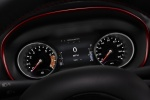Picture of 2018 Jeep Compass Trailhawk 4WD Gauges