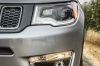 2020 Jeep Compass Limited 4WD Headlight Picture