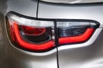 Picture of a 2020 Jeep Compass Limited 4WD's Tail Light